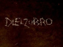 Image for Dielzubro