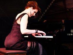 Joanna Weinberg