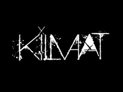 Image for Kilmaat