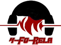 (4-Fo-Rela Inc.) Your Local Studio.