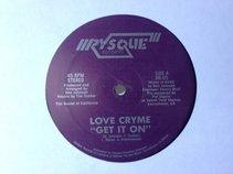 RysQue Records