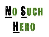 No Such Hero