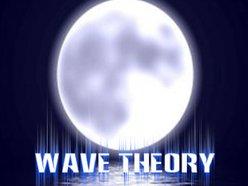 Wave Theory