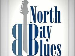 North Bay Blues Revue