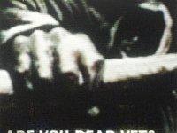 Image for Children Of Bodom