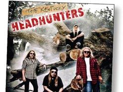 Kentucky Headhunters
