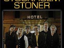 Stockholm Stoner