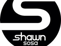 Shawn Sosa
