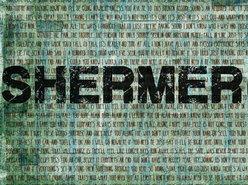 Image for Shermer