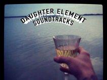 Daughter Element