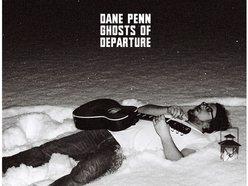 Image for Dane Penn