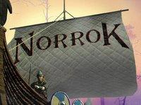 1329942688 norrok vikingship