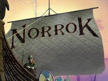NORROK