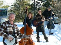 Muddy Mountain Orchestra