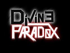Divine Paradox