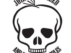Image for Johnny Badseed and the Rotten Apples