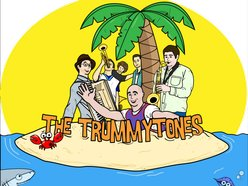 Image for The Trummytones