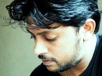 Harshadewa Ariyasinghe