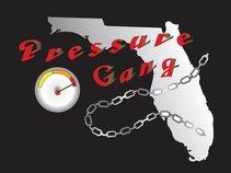 Pressure Gang ( Rasta, Diddley, T-Baity, & Jimbo)