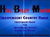 HBM  Country Radio