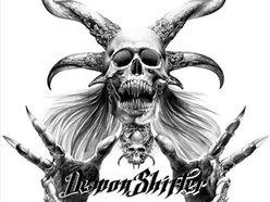 Image for DemonShifter