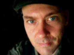 Glenn S. Pearce