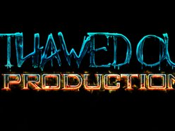 Image for Thawed Out Productions Instrumentals