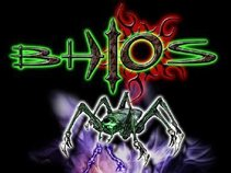 Bhios