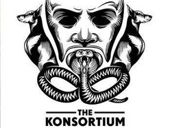 Image for The Konsortium