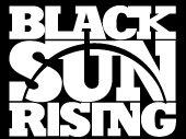 Image for Black Sun Rising