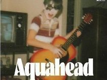 Aquahead