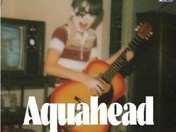 Image for Aquahead