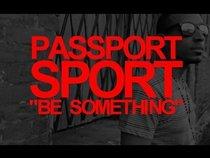 PassPort Sport
