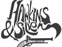 Hawkins and Silver