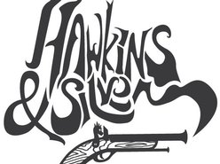 Image for Hawkins and Silver