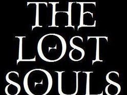 Image for The Lost Souls