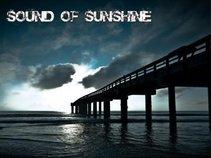 Sound Of Sunshine