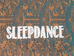 Image for Sleep Dance