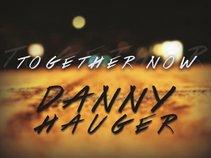 Danny Hauger