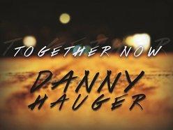 Image for Danny Hauger