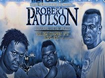 ROBERT PAULSON