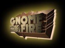 Gnome Fire