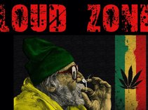 LOUD ZONE MUSIC GROUP