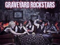 Graveyard Rockstars