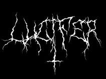 LUCIFER SATANIC BLACKMETAL