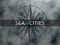 Image for Sea of Cities