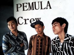 Image for Pemula Crew
