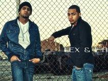 LEX & L.A