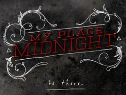 Image for My Place Midnight