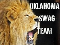 OklahomaSwagTeam